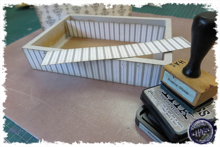 Box 11